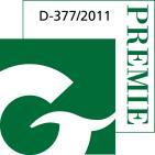 Logo_Premie